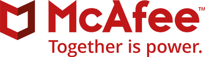McAfee Deutschland GmbH